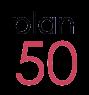 Gap Plan 50 Download